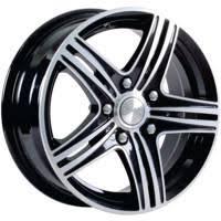 Литые <b>колесные диски Скад</b> по НИЗКОЙ цене. Купить литые ...