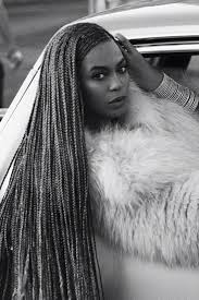 407 best images about Beyonce Fierce on Pinterest Ivy park.
