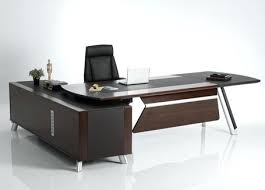 good office desks. Office Desk Furniture Good Chairs Ikea Desks