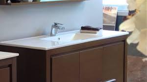 Home Design Outlet Center - Secaucus New Jersey - Bathroom Vanity ...