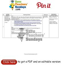 25 best Electricity lesson plans, worksheets and teaching ...