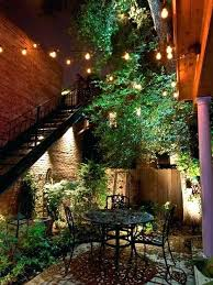 outdoor tree lighting ideas. Outdoor Tree Lighting Ideas Inspiration For A Timeless Patio Remodel In Christmas