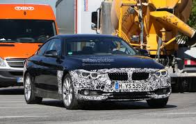 2018 bmw 4 series coupe. contemporary series after bmw 4 series  and 2018 coupe