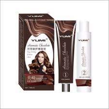 China Hair Color Cream Hair Color Cream Wholesale