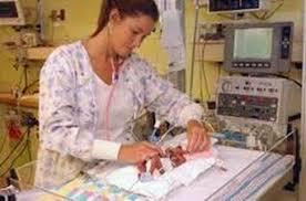 picture neonatal nursing job description