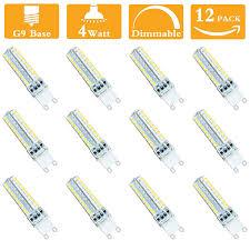 40 Watt Halogen G9 Light Bulb Cheap 40 Watt G9 Find 40 Watt G9 Deals On Line At Alibaba Com