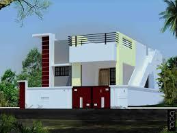 stunning indian home portico design gallery interior design