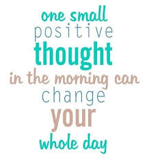 Positive Morning Quotes Adorable 48 Beautiful Monday Morning Quotes To Start Happy