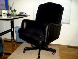 bedroomagreeable tempur pedic office chair home interiors tempurpedic desk chairs marvellous ergonomic office chairs depot tempur bedroommarvellous leather desk chairs