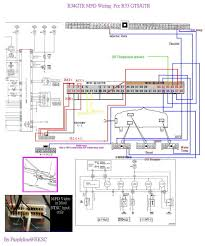 wiring diagram nissan qashqai home design ideas Nissan Qashqai Fuse Box Layout nice nissan skyline r33 stereo wiring diagram wiring diagram nissan elgrand e51 wiring diagram nissan qashqai nissan qashqai fuse box layout