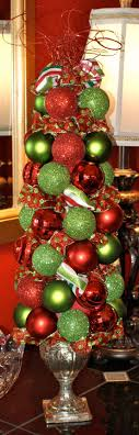 Outdoor Christmas Decoration 40 Top Outdoor Christmas Tree Decorations Christmas Celebrations