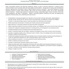 Sample Resume For Investment Banking resume Data Analyst Sample Resume 59