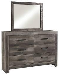 espresso dressers for sale. Plain Dressers Wynnlow Dresser And Mirror  Inside Espresso Dressers For Sale S