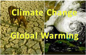 climate change environmental degradation water scarcity threaten  climate change environmental degradation water scarcity threaten food security