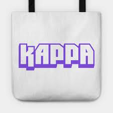 Kappa Size Chart Kappa By M1ssbehave
