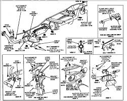 182931d1358216630t help emissions components screenshot166 1995 mustang wiring diagram,wiring wiring diagrams image database on 1990 ford mustang alternator wiring diagram