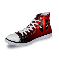 converse shoes high tops. women casual shoes high top converse tops