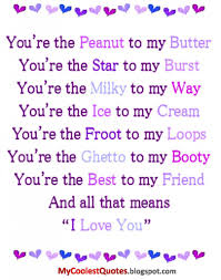 I Love You Because Quotes Interesting Download I Love You Because Quotes Nasenovosti Quotes