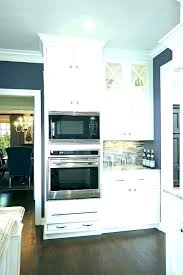 best oven and microwave combination combo oven and microwave double oven with microwave best wall oven best oven and microwave combination wall