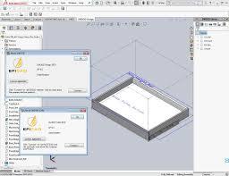 Swood Design Eficad Swood 2019 Sp0 Avaxhome