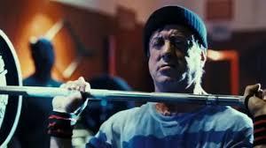 Rocky 4 Film Completo Ita Download