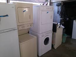 Where Can I Buy Appliances Anderson Used Appliances Llc In Bradenton Florida