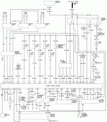 2008 mitsubishi lancer stereo wiring diagram 2008 mitsubishi lancer wiring diagram 1992 wiring diagrams on 2008 mitsubishi lancer stereo wiring diagram