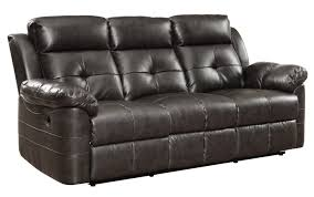 furniture delivered best reclining sofa reviews furniture recliner lovely king cloud iii from best reclining