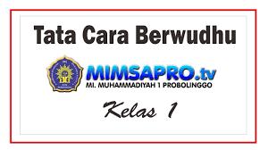 We did not find results for: Tata Cara Berwudhu Untuk Kelas 1 Mi Muhammadiyah 1 Kota Probolinggo Youtube
