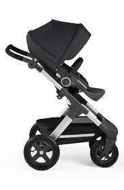 Baby Strollers: Jogging, Reclining \u0026 Frames   Nordstrom