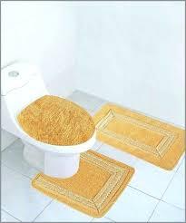 gold bathroom rug sets yellow bathroom rugs sets gold bathroom rug sets bathroom rugs x gold gold bathroom rug