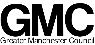 File:GMC logo.svg - Wikimedia Commons