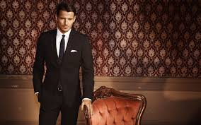 ing the dress code formal edition from white tie affairs to black tie optional we ve got you covered no matter the occasion