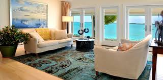 spice things up by adding an area rug with the huge number of styles and color palettes available in the rug market the decorating
