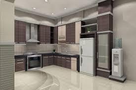 Small Picture Modern Kitchen Designs 2014 Interior Design
