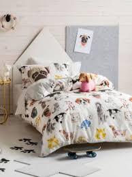 bed cover sets. Pets Life Duvet Cover Set Bed Sets