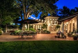 outdoor accent lighting ideas. Outdoor Lighting Ideas For Backyard Fixtures Make Your Own Pathway Lights Landscape Techniques Accent