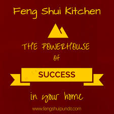feng shui colors direction elememts. Feng Shui Kitchen \u2013 How You Can Achieve It RIGHT NOW Colors Direction Elememts E