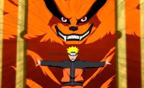 5 ninjas de Naruto que podrían portar la Bestia de 9 Colas
