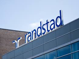 randstad adquirió twago staffing américa latina