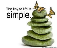 Zen Quotes Gallery Ebaums World