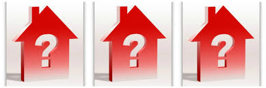 ... In A House What To Look For When Buying A. Flyer Rate And Buying Power1  Home Decor ...