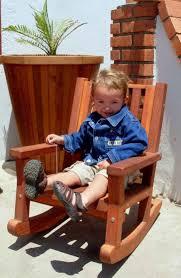 chair kit girls rocking chair wooden indoor rocking chairs childs white wicker rocker kids solid