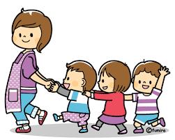 「イラスト 保育園児」の画像検索結果
