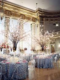 cherry blossom wedding by abby jiu southern weddings