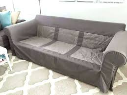 furniture alluring 3 cushion sofa covers slipcovers for sofas slipcover or luxury denim cover t piece