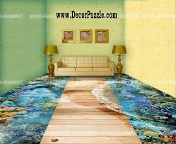 Leveling Kitchen Floor Full Catalog Of 3d Floor Art And 3d Flooring Murals