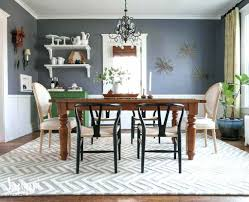 dining room rug size. Dining Room Fascinating Rug Size Calculator Rugs 9x12 Area Photos Canada Sizes Average Throw