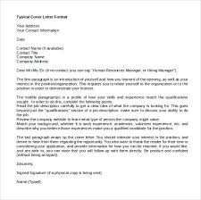 How To Cover Letter Job Sample Service Resume