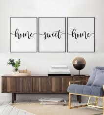 room printable decor